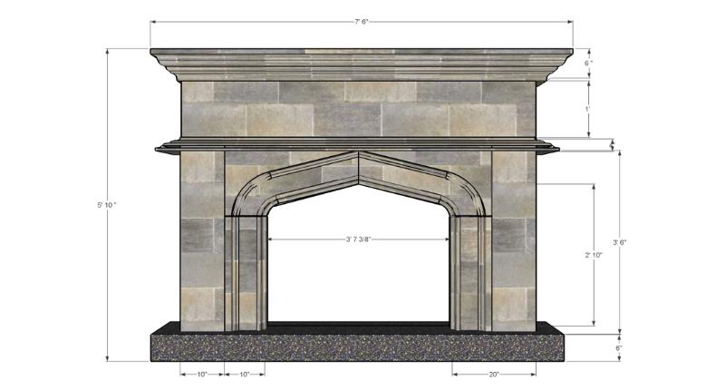 fireplace-2-7-11
