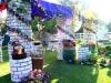 marketplace10