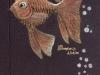 acgoldfishdesing