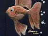 goldfishdesign