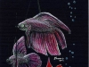 kennedycenterredfish