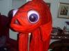 redfish22