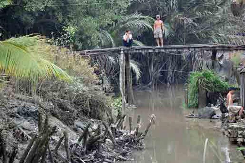 bridgeoverriver3