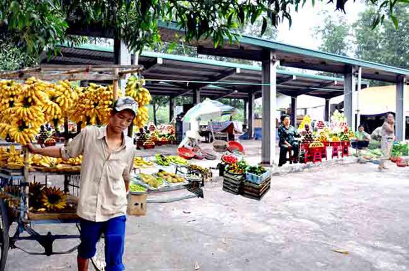 marketa