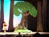 act2tree