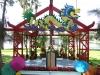 dragon-pagoda