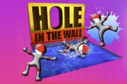 HoleInTheWall