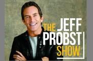 JeffProbstShow